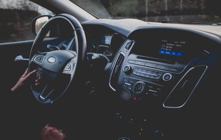 check-used-car-history