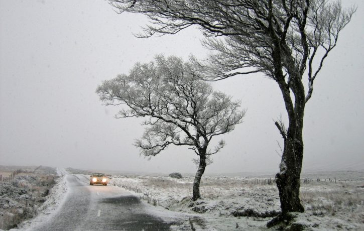 worst-winter