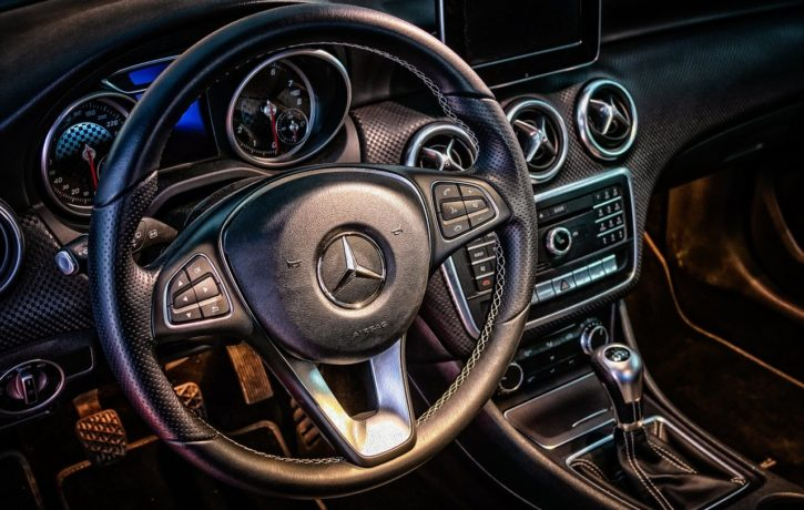 mercedes-service-camberwell