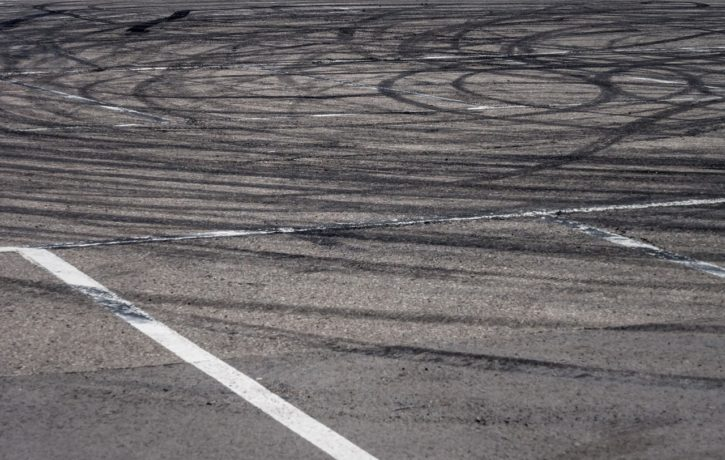 bmw-motorsport-drift
